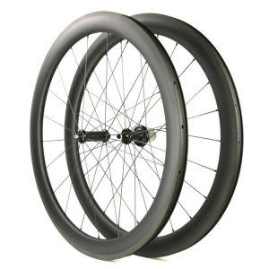 carbon-clincher-wheels