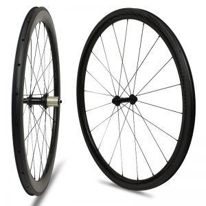 carbon-tubular-wheel