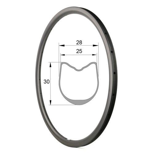 30mm-carbon-tubular-rim