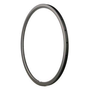 carbon-tubular-rim