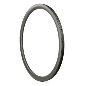 carbon-disc-brake-rim