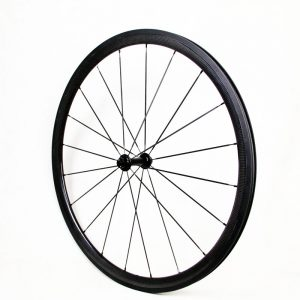carbon-front-wheel
