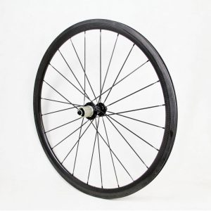 carbon-rear-wheel