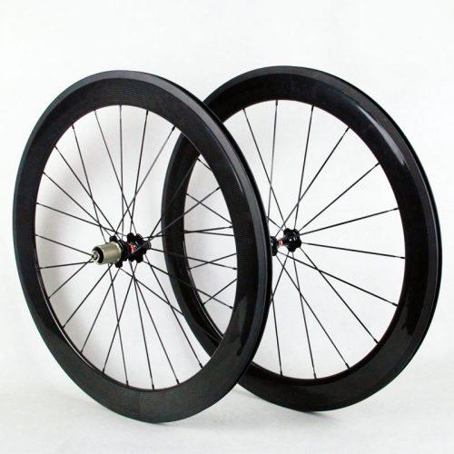 60mm-carbon-wheel