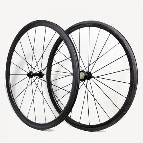 30mm-carbon-wheels