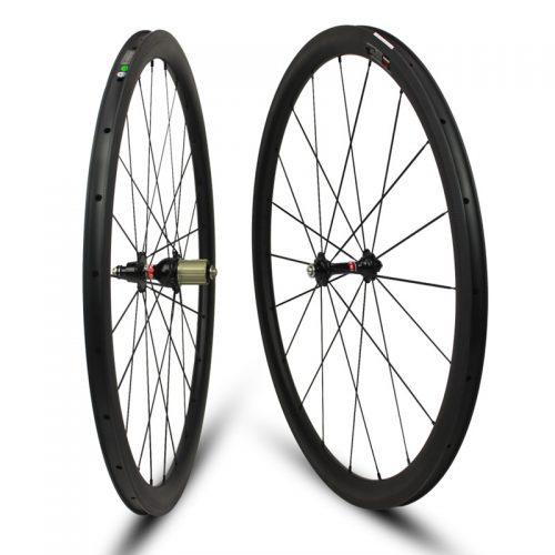 38mm-carbon-tubular-wheels
