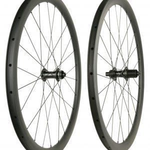 55mm-carbon-wheels