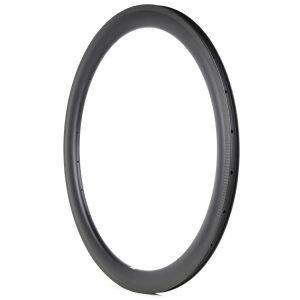 50mm-carbon-clincher-rim
