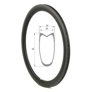 55mm-carbon-tubular-rim