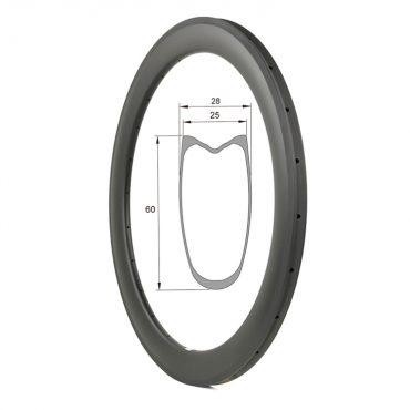 60mm-carbon-tubular-rims