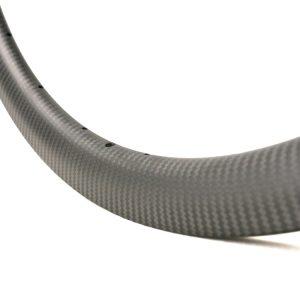 3k-twill-carbon-rim