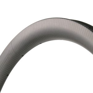 disc-brake-carbon-rim