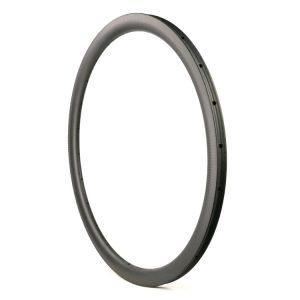 35mm-carbon-tubular-rim