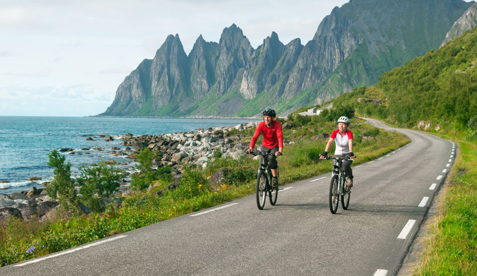 carbon-bicycle-rims
