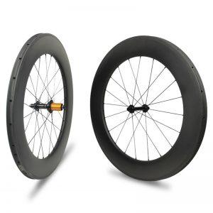 88mm-carbon-wheel