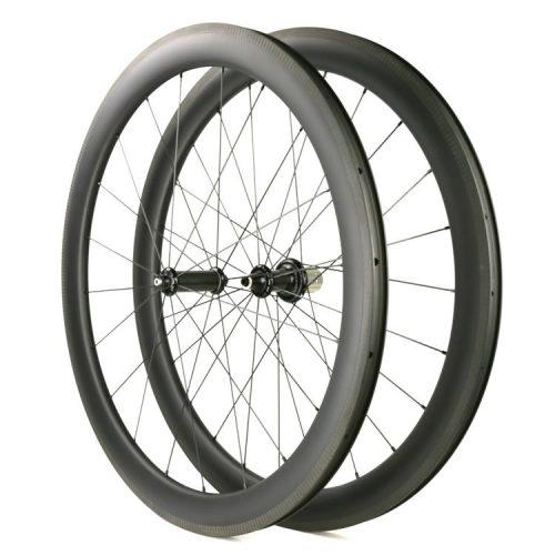 asymmetric-carbon-wheel
