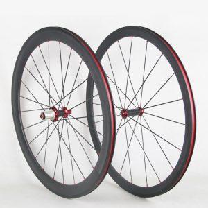 50mm-carbon-clincher-wheel