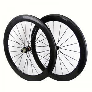 60mm-carbon-wheelset-700C