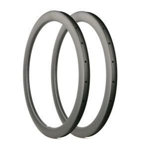 carbon-disc-rim