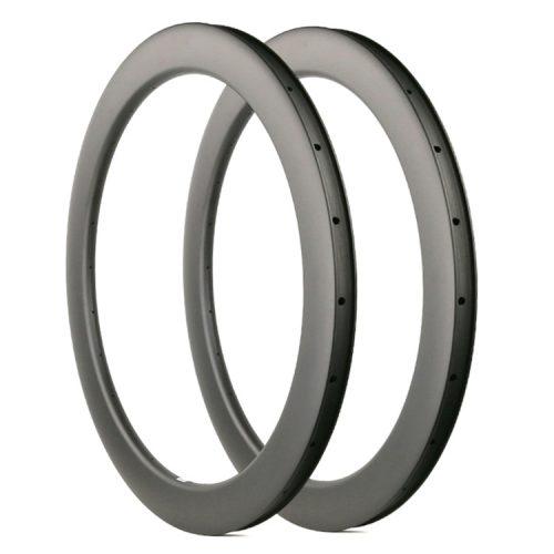 60mm-carbon-hookless-rim