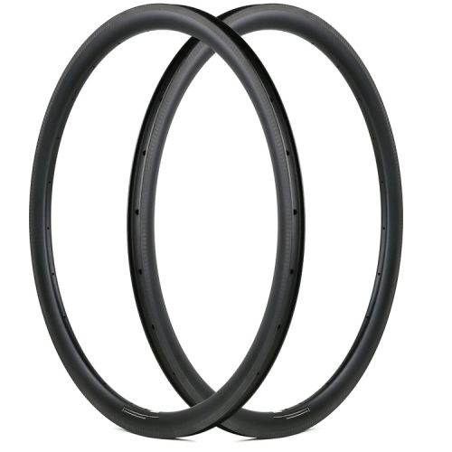 35mm-carbon-hookless-rim