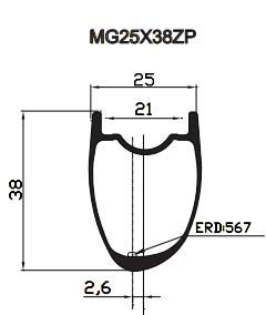 38mm-carbon-hookless-rim