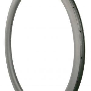 45mm-carbon-hookless-rim