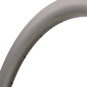 UD-Matte-carbon-rim