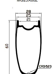 60mm-carbon-hookless-rims
