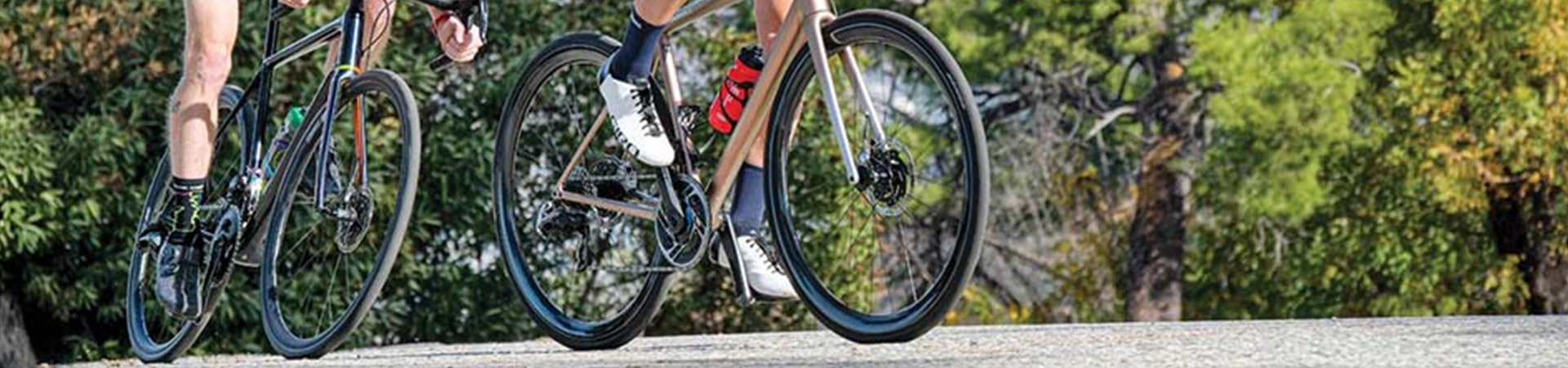 custom-carbon-wheels